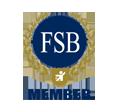 fsb-logo-2-small