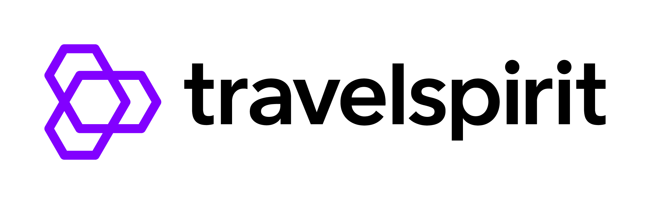 travelspirit