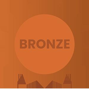 bronze-badge-small