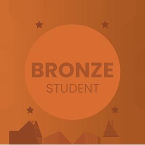 bronze-student-badge-small