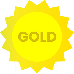 gold-badge-small