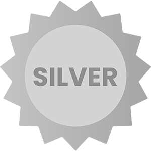 silver-badge-small